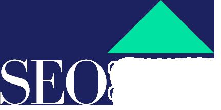 Canadian SEO Company